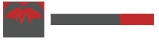 À vos soins santé Logo